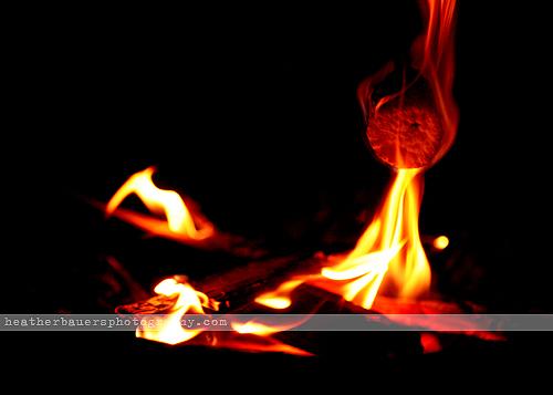 IMG_6384 fire